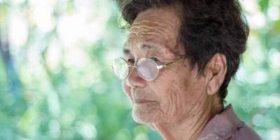 3 Key Questions to Ask an Elderly Care Provider , Hawaii County, Hawaii