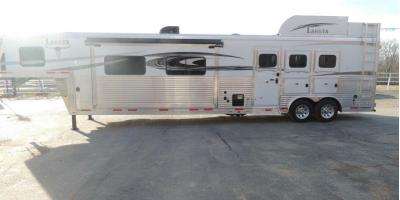 3 Key Questions to Ask Before Buying a Horse Trailer , Cuba, Missouri