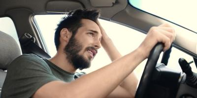 3 Signs It's Time to Replace Your Brakes, Honolulu, Hawaii