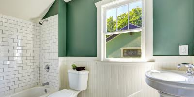3 Mold Prevention Tips for the Bathroom , Kalispell, Montana