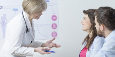 3 Important Qualities to Look for in a Fertility Doctor, Honolulu, Hawaii