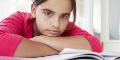 4 Questions to Ask Your Child's Tutor , San Fernando Valley, California