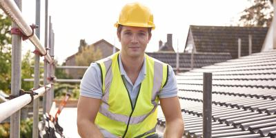 What to Ask Your Roofing Contractor, Waterbury, Connecticut