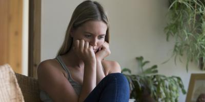 3 Reasons to Seek the Support of a Mental Health Professional, Jacksonville, Arkansas