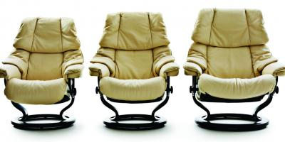 4 Easy Tips for Finding the Best Recliners & Armchairs, Symmes, Ohio