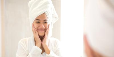 3 Skincare Tips You Don't Already Know, Seymour, Connecticut