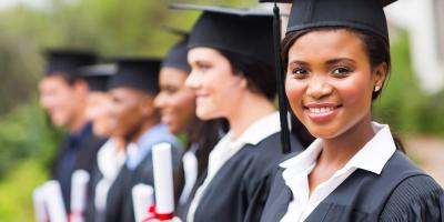 3 Timeless Gifts Your Graduate Will Treasure Forever , Vineland, New Jersey