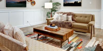 3 Tips to Protect Your Home Furniture , Warren, Indiana