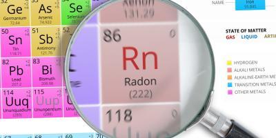 4 Top FAQs About Radon Gas, Monument, Colorado