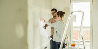 3 Top Home Renovation Trends to Consider , Denver, Colorado