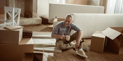 Top 3 Tips to Improve Your Moving Experience, Cincinnati, Ohio