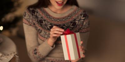 3 Unique Gift Ideas for the Holiday Season , Moorestown-Lenola, New Jersey