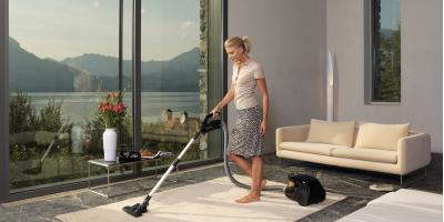 3 Ways a Cleaning Service Will Benefit Your Vacation Rental, Ewa, Hawaii