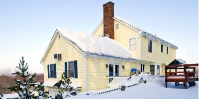 3 Crucial Ways to Extend Your Roof's Life Span, Forest Park, Ohio