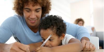 3 Ways to Help Children Improve Their Writing Skills, Westport, Connecticut