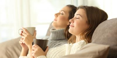3 Ways to Save Money With Home Heating Oil , Montville, Connecticut