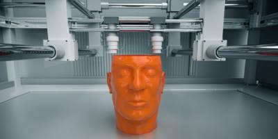3D Printing Trends You Need to Keep an Eye Out For, Rochester, New York