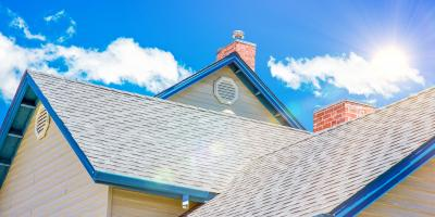 3 Reasons to Hire a Roofing Contractor Who Follows Green Installation Practices, Stamford, Connecticut