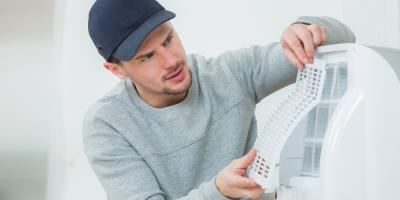 Your Guide to Winter HVAC Maintenance, Bloomington, Indiana