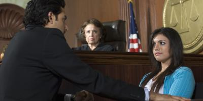 What to Know About Using a Witness in a Divorce Trial, Ava, Missouri
