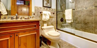 3 Questions to Ask Before Septic Tank Repairs, South Kohala, Hawaii
