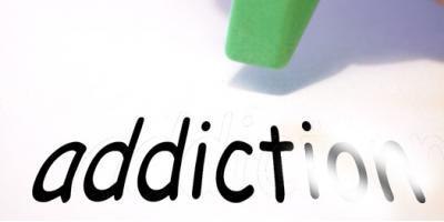Florida Rehabilitation Facility Offers 4 Tips to Stay Sober Through the Tough Times, Okeechobee, Florida