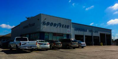 What Your Dashboard Is Telling You About Your Auto Repair Needs, Cookeville, Tennessee