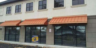 3 Benefits of Installing Storefront Windows in Your Store, Rochester, New York