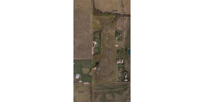 4826 Kern Rd, Waterloo Illinois~ Price Reduced to $215,00 from $250,000 Very motivated seller, Waterloo, Illinois