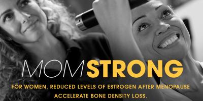 Exercise for Osteoporosis, O'Fallon, Missouri
