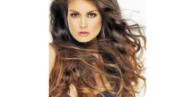Beauty Store Answers 3 FAQs About Dyeing Indian Hair, Manhattan, New York