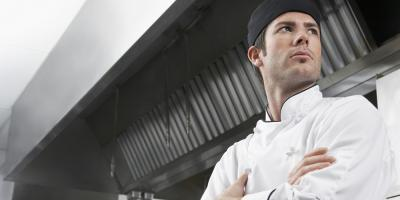 4 FAQs About Commercial Kitchen Equipment , Sparks, Nevada