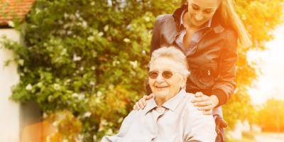 4 Key Qualities to Look for in an Assisted Living Facility, White Plains, New York
