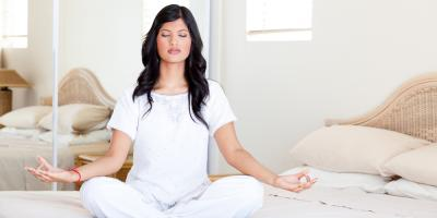 4 Practices for Maintaining Your Mental Health, Bronx, New York