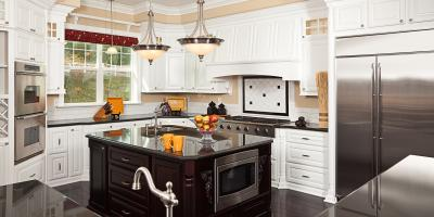 5 Ways to Save Money While Remodeling Your Home, Rochester, New York