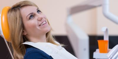 What You Should Know About Root Canal Aftercare , Anchorage, Alaska