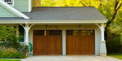 3 Essential Spring Cleaning Tips for Your Garage, Rochester, New York