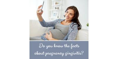 Test your knowledge on oral hygiene during pregnancy, Lewisburg, Pennsylvania