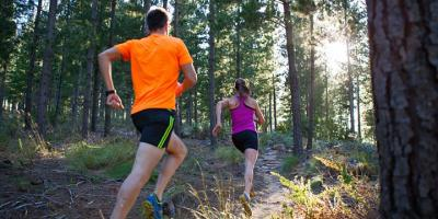 How to Know if Physical Therapy is Right for You, Bigfork, Montana