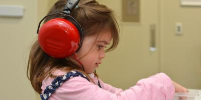 3 Reasons Hearing Testing is Essential to Your Child's Wellbeing, Rochester, New York