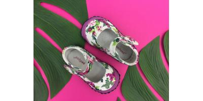 Best Baby Shoes for Beginning Walkers, Las Vegas, Nevada