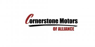 3 Steps to Buying a Car, Alliance, Ohio