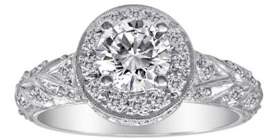 3 Tips for Choosing the Perfect Diamond, Nyack, New York
