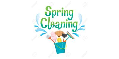 SAVE $25 OFF A SPRING CLEANING!, Deer Park, Texas