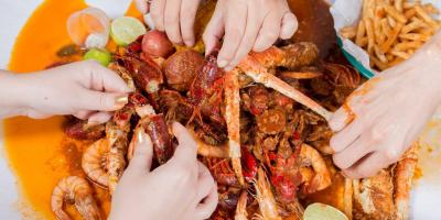 What You Need to Know About Seafood Boils, Honolulu, Hawaii