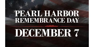 Let us remember all of the American service members who made the ultimate sacrifice protecting our homeland!!, Forked River, New Jersey