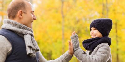 3 Things Your Adoptee Wants You To Understand About Their Adoption, Anchorage, Alaska