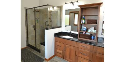 The Do's & Don'ts of Bathroom Remodeling, Alliance, Ohio
