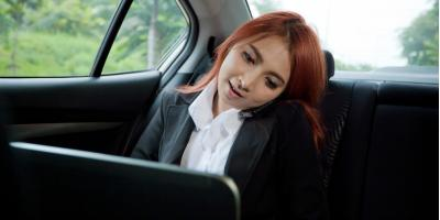4 Questions to Ask Before Hiring a Transportation Service, Honolulu, Hawaii