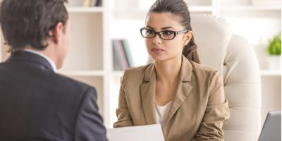 3 Questions to Ask Your Divorce Attorney, Reedsburg, Wisconsin